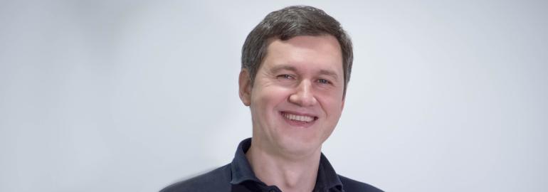 Кейс FL.ru: как крупнейшая фриланс-биржа Рунета перенесла свой новый сервис в облако Mail.ru Cloud Solutions